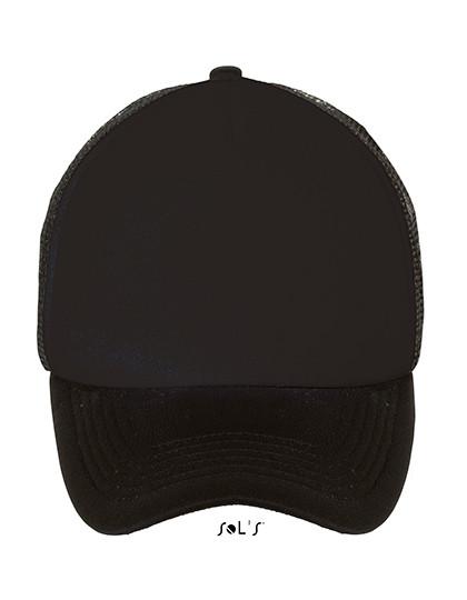 L01668 SOL´S Bubble Cap